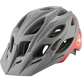 Endura Hummvee Helmet Kids grey